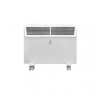Конвектор Electrolux Air Stream ECH/AS-1000 MR
